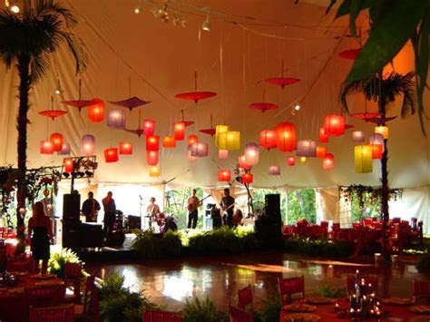 Wedding Decoration: Wedding Decorations Ideas From Japan