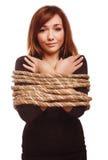 Resultado de imagen de esclavitud de mujer
