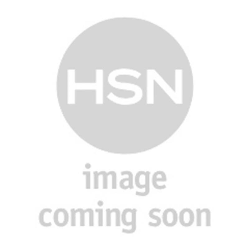 Hillsdale Furniture Cameron Rectangle Counter Height Dining Set ...