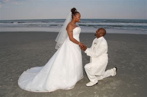 Best North Myrtle Beach Wedding Venues   Wedding Ideas