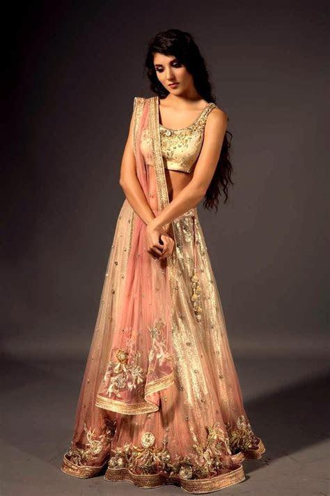 1000  images about Asiana   Asiana Bridal Magazine on