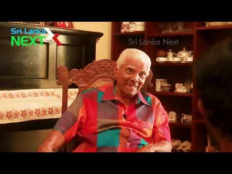 'Sri Lanka Next - පෙම් ස්වර ආවර්ජනා' Premasara Epasinghe's life story - Episode 04