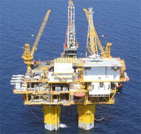 wpid-ghana-oil-field.jpg
