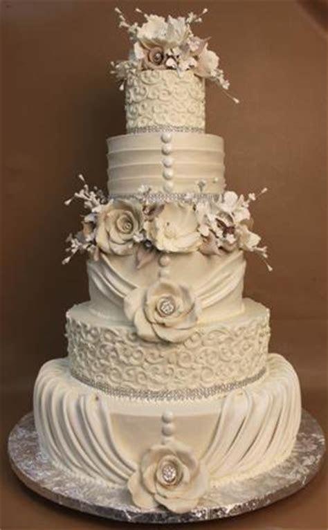Deluxe Wedding Cakes   Konditor Meister