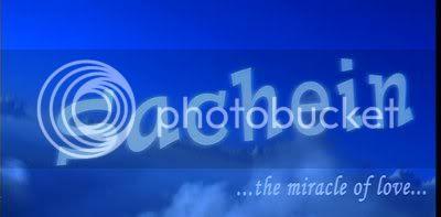 http://i347.photobucket.com/albums/p464/blogspot_images1/Sachein/PDVD_001.jpg