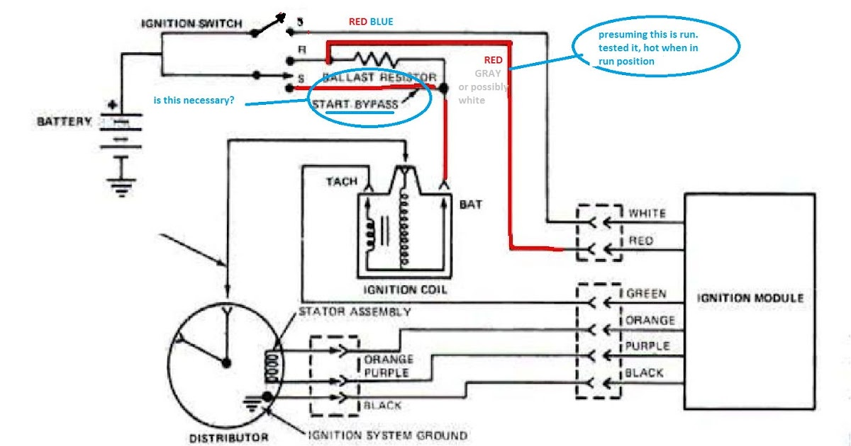 [DIAGRAM_0HG]  DIAGRAM] 1990 Camaro Cruise Wiring Diagram FULL Version HD Quality Wiring  Diagram - DIAGRAMPARTY.DIETAS-NEST.DE | Camaro Cruise Wiring Diagram |  | dietas-nest.de