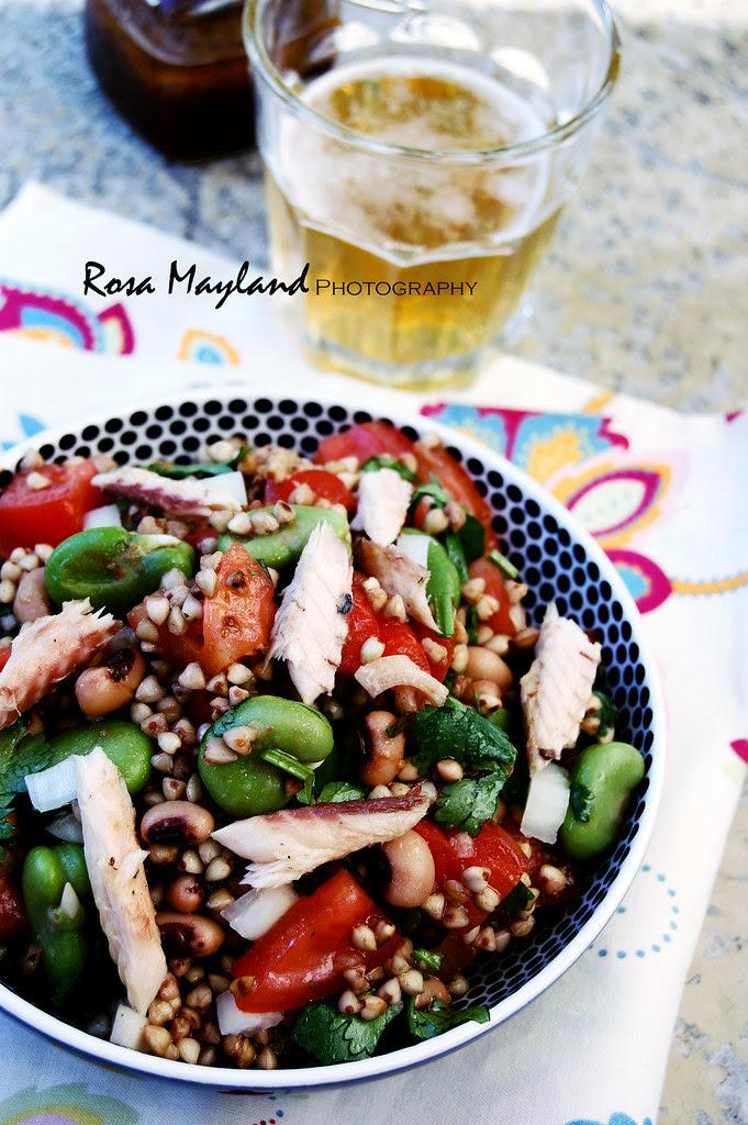Kasha Salad 6 5 bis