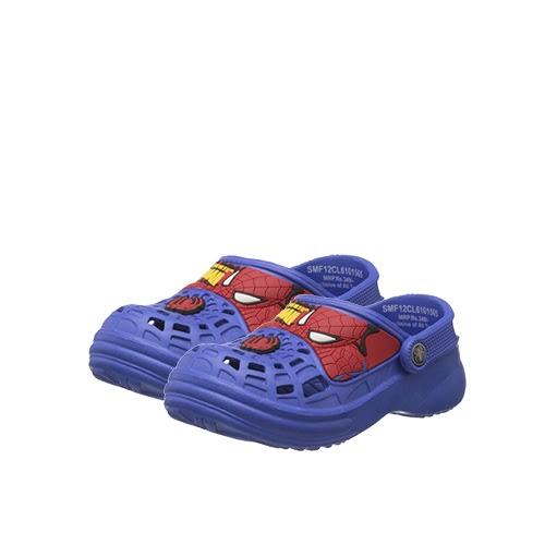 Crocs eu coupon codes