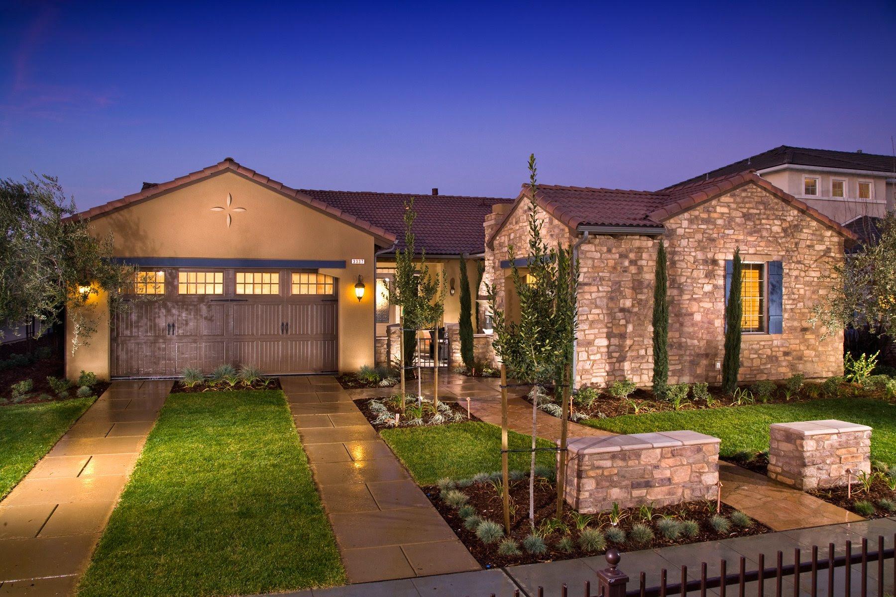beautiful homes www