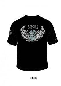 rtrr-2017-t-shirt-print-02