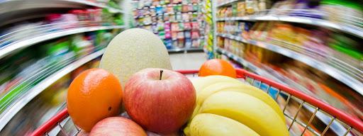 Le gaspillage alimentaire, tous concernés - Luxemburger Wort - Edition Francophone