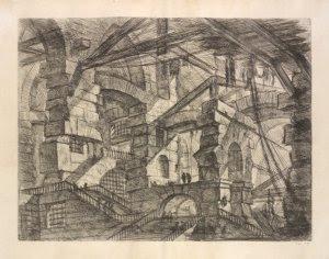 The Gothic arch. Digital ID: 1694244. New York Public Library