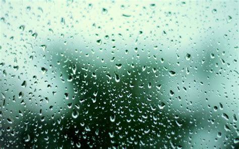 wonderful raindrop full hd wallpapers  hd wallpapers