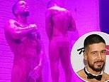 Vinny Guadagnino Nude images (#Hot 2020)