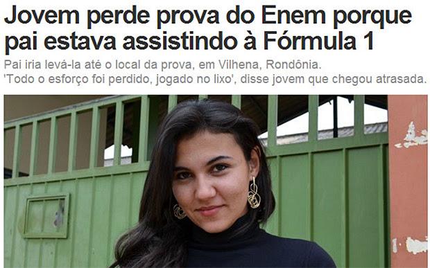 enem_atraso