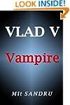 Vampire (Vlad V)