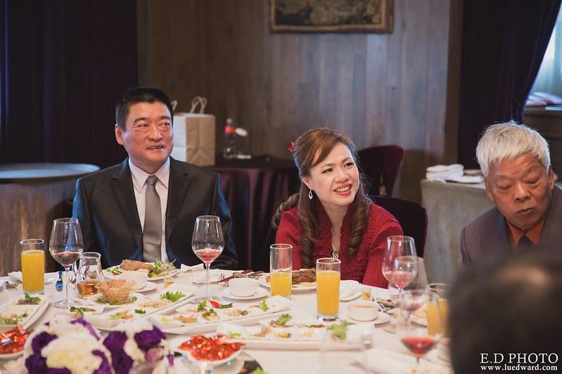 Ethan&Cora 訂婚精選-0132
