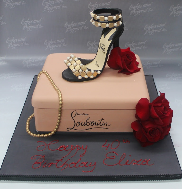 Marvelous Adult Cake Top Birthday Cake Pictures Photos Images Funny Birthday Cards Online Ioscodamsfinfo