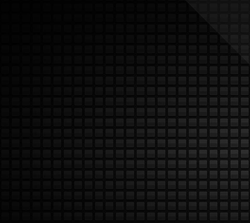スマホ 壁紙 黒 Wallpaper For You あなたのための壁紙最高品質