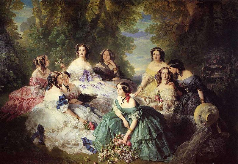 File:Winterhalter Eugenie 1855.jpg