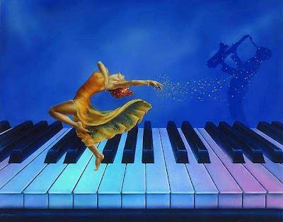 M%C3%BAsica+Jazz+The+Jazz+Dancer+by+Julie+Snyder.jpg
