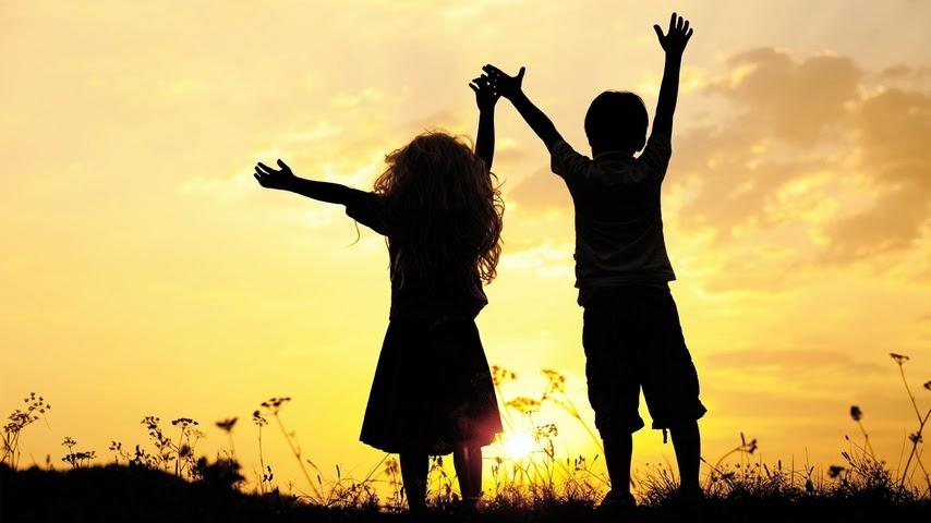 Lustige Geschwister Sprueche Kurz - hochzeit glückwünsche