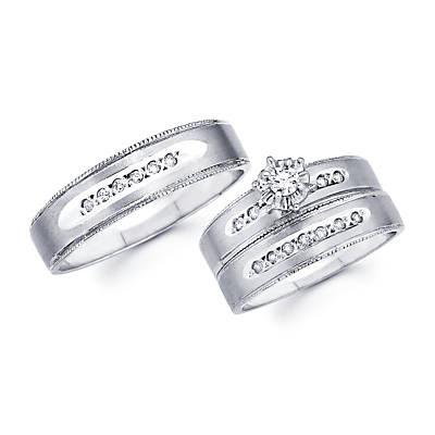 Genori S Blog Wedding Invitations Wording In Spanish Wedding