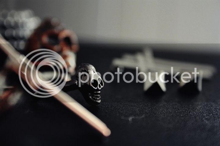 photo korutIMG_5992_zps995c484b.jpg