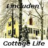 LincludenCottageLife