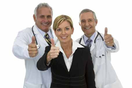 HQ Analytics - Healthcare Outsourcing Solutions