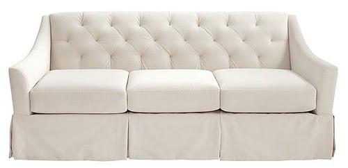 willow-sofa