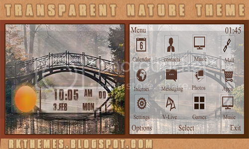 photo Transparent_nature_c3By_rkthemes_zpsd2476097.png