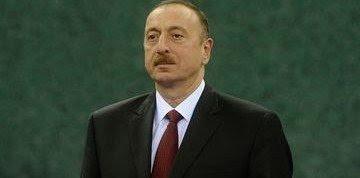 АЗЕРБАЙДЖАН. Ильхам Алиев утвердил Соглашение между Баку и ЮНЕСКО