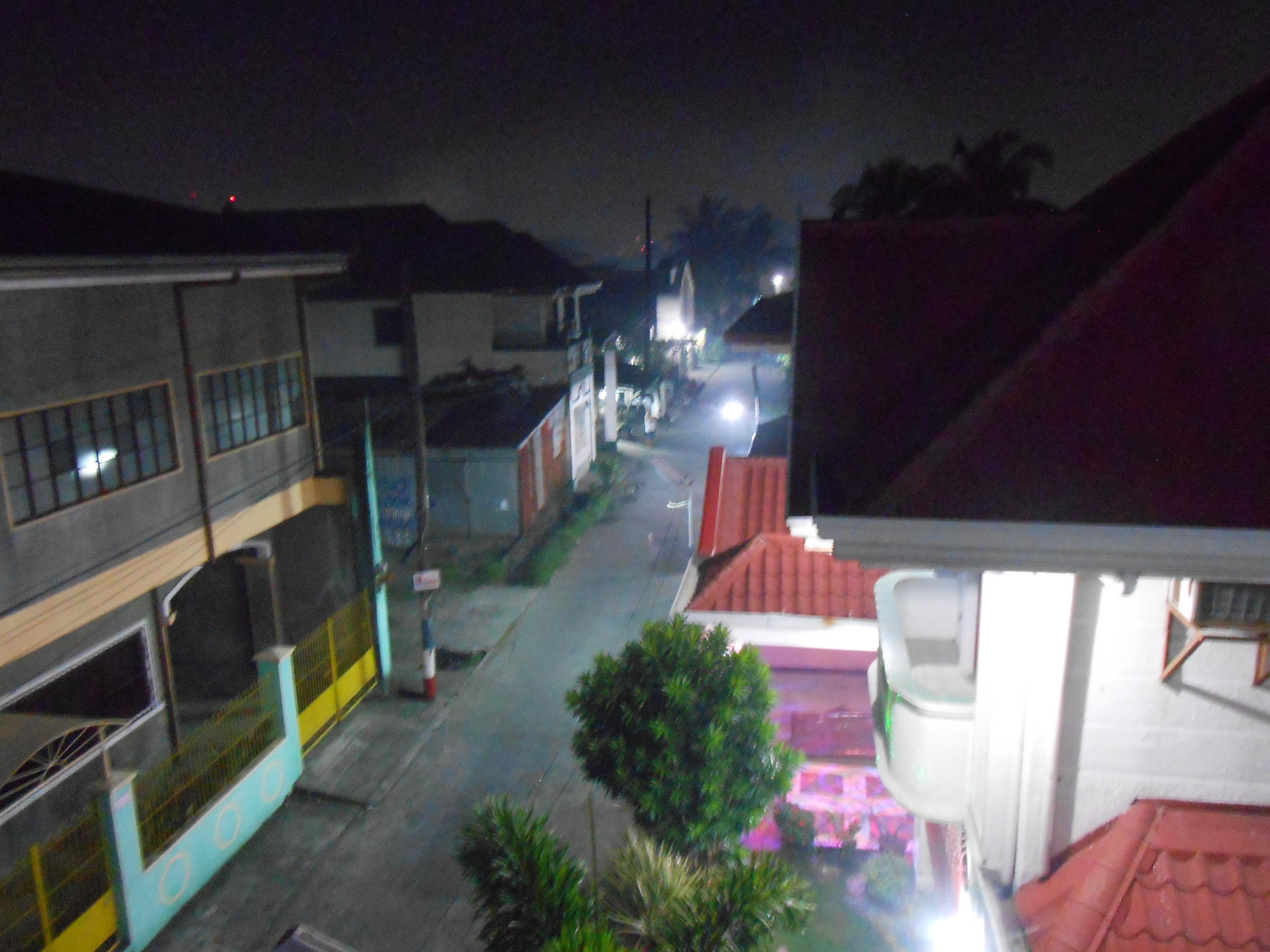 ny_rooftop