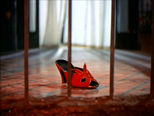 summertime_redshoes