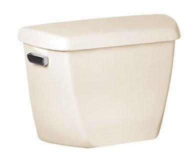 Crane Toilets American Standard 3544 208 Quot Crane Quot Toilet