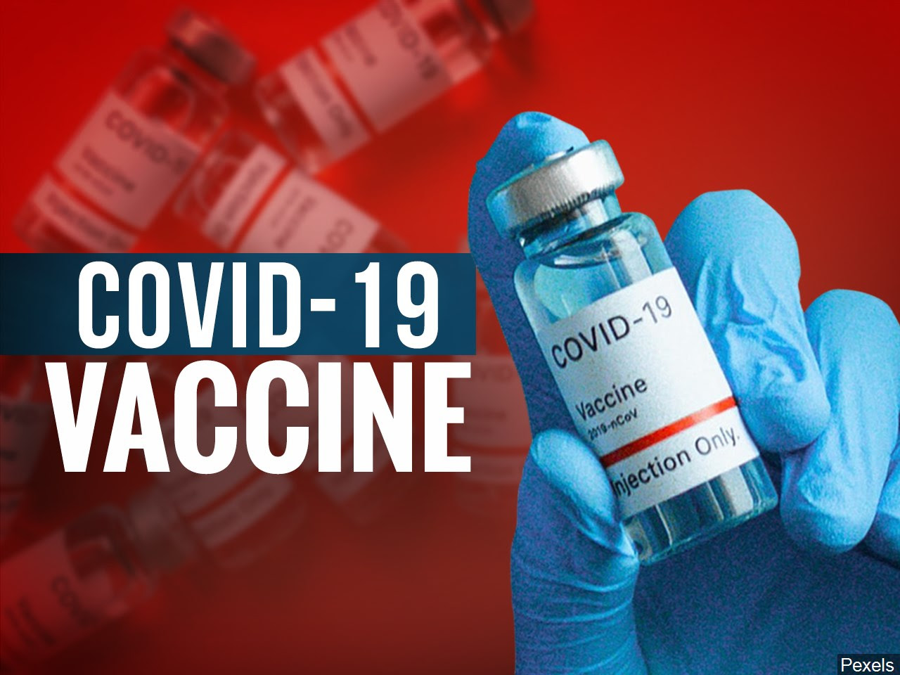 More farmers plan to get COVID-19 vaccine | KNEB