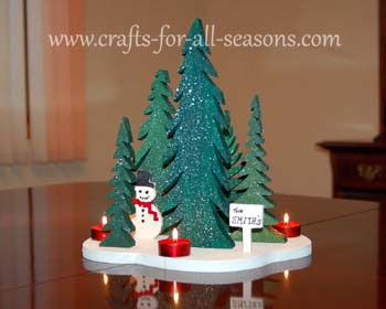 Thanksgiving Craft Ideas Furniture Craft Projects Free Wood Craft