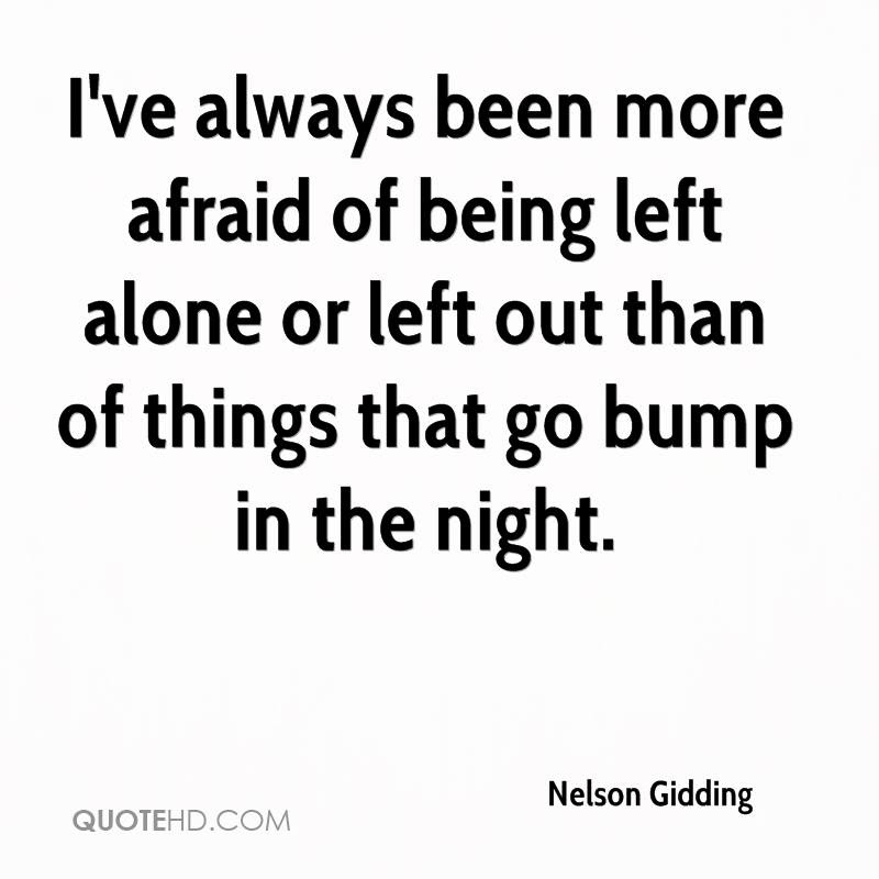 Nelson Gidding Quotes Quotehd