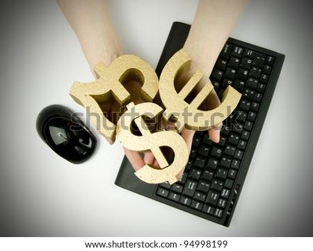 Gfi gold & forex international achat vente or bruxelles