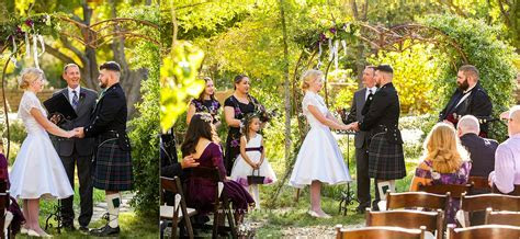 Albuquerque Wedding Photographer El Nido Farm
