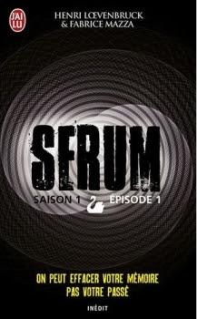 http://entournantlespages.blogspot.fr/2014/09/serum-episode-1-relecture-henri.html