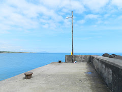 Cahore, Co. Wexford