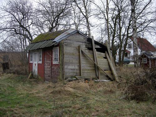 Fogelbergs Gotland