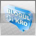 """Blogul"