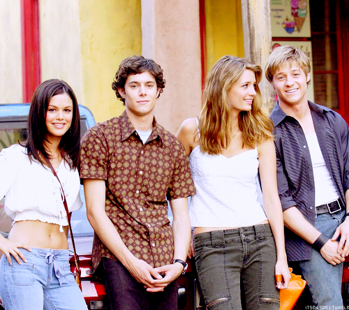 the oc | Tumblr