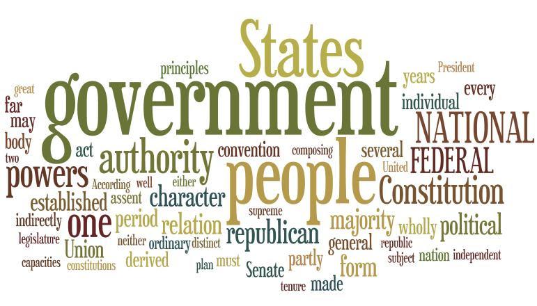 http://blogs.dickinson.edu/hist-404pinsker/files/2010/09/Federalist-No.-39.jpg