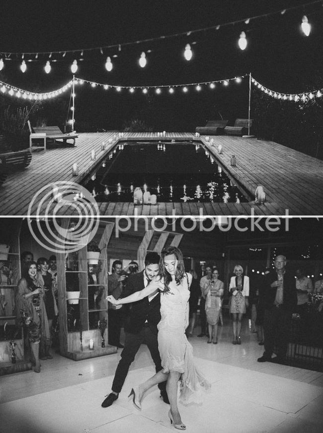 http://i892.photobucket.com/albums/ac125/lovemademedoit/welovepictures%20blog/CC_OldMacDaddy_Elgin_Wedding__099.jpg?t=1355209128