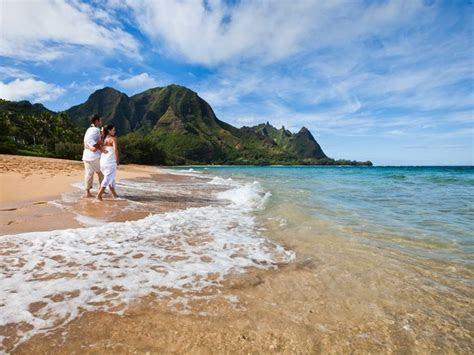 17 Best images about Destination Wedding Locations on