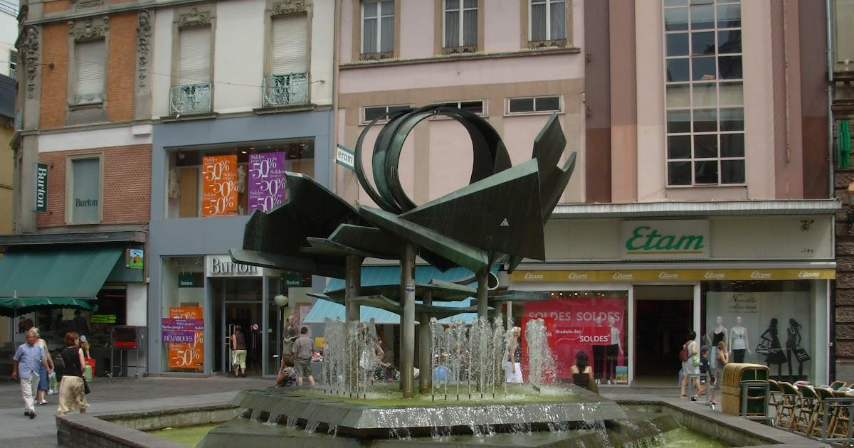 rue du nu wannonce mulhouse